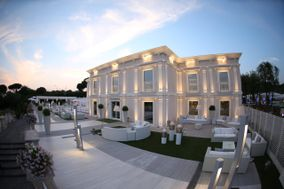 Palazzo Cifelli