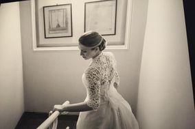 Le spose di One Fashion