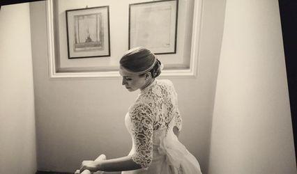 Le spose di One Fashion 1