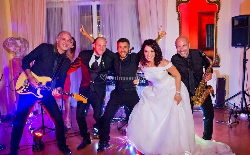 RM Events & Weddings di Renato Marotta