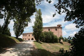 Convento Santa Vittoria