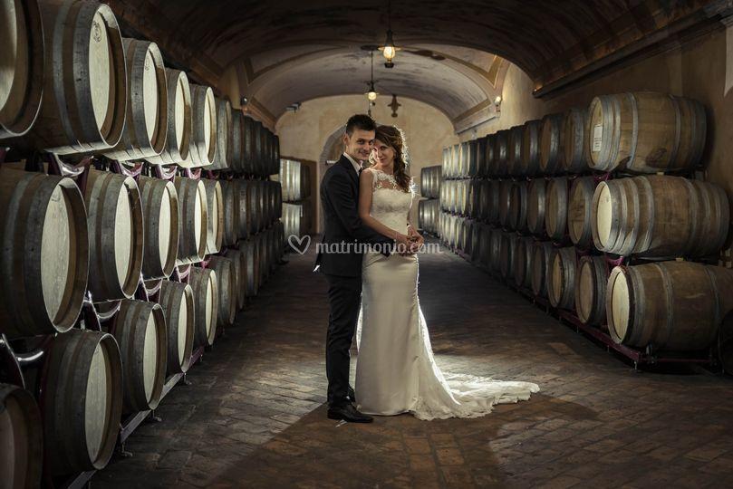 Villa Baiana Wedding video
