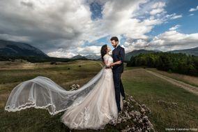Cine Foto Shop di Stefano Colandrea