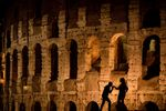 Pre wed Roma