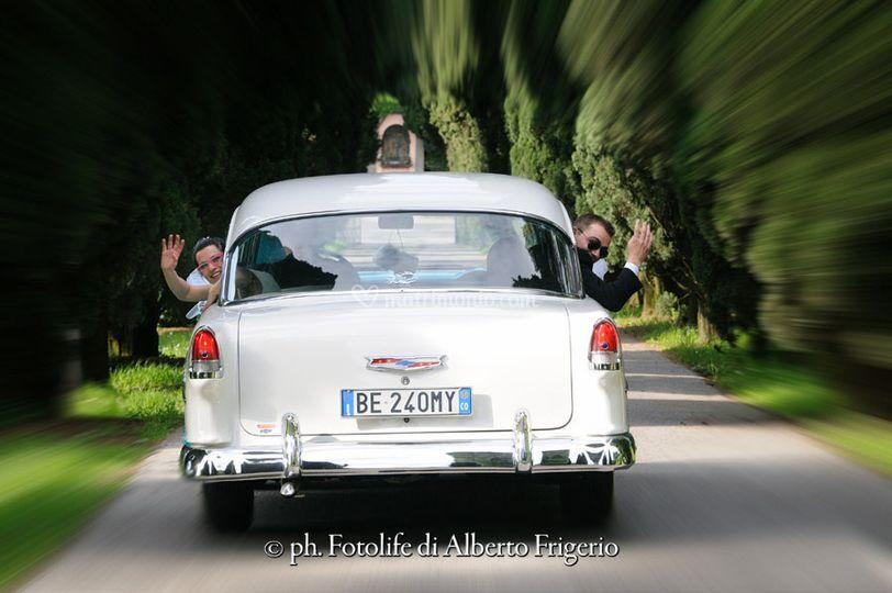 Fotolife di Alberto Frigerio