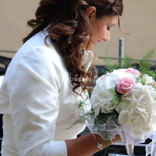 Milena Flowers