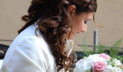 Milena Flowers 1