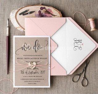 Agostini Cards Design