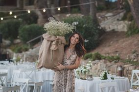Serena Liguori Wedding Planner