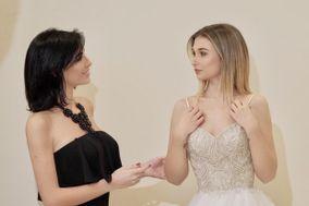 Bride Model LP