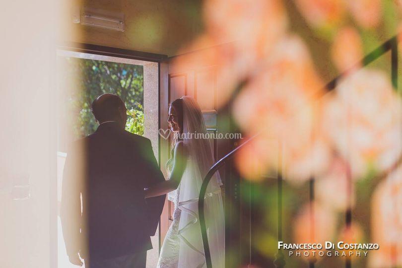 Matrimonio 6