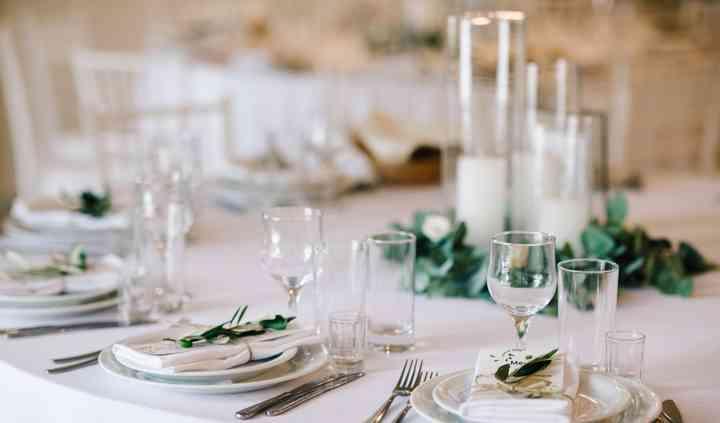 Wedding And Pet's - Design