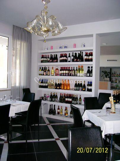Hotel ristorante delle Colline