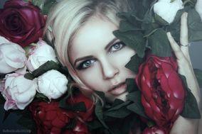 Rachele Leoni Art&Beauty