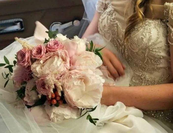 Emanuela Riccio Wedding Designer