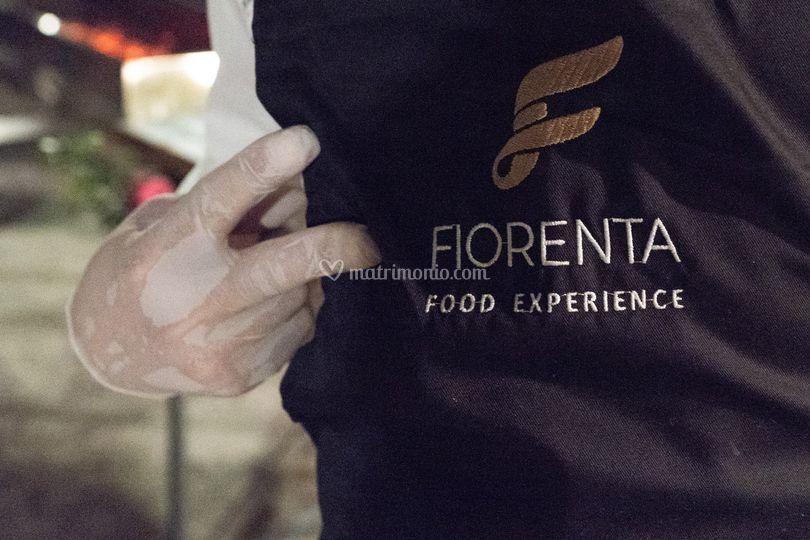 Fiorenta Logo
