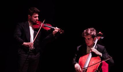Novensemble Orchestra 3