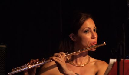 Novensemble Orchestra 1