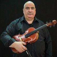 Giuseppe  Donnici