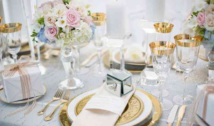 Momenti Eventi Wedding Planner