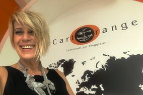 Laura Ciavattini - Consulente CartOrange