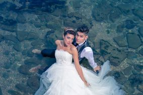 FotoMovie Wedding
