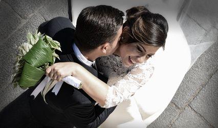 Giusy Matrimoni ed Emozioni