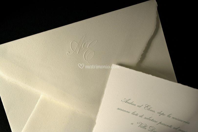 Carta amalfi