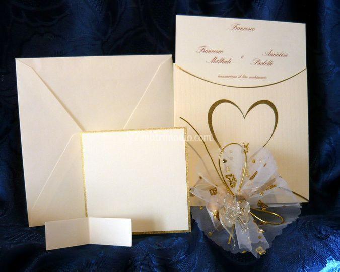 Rdweb partecipazioni nozze for Partecipazioni nozze on line
