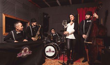 AlterEgo  Band 1
