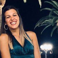 Simona Carrino