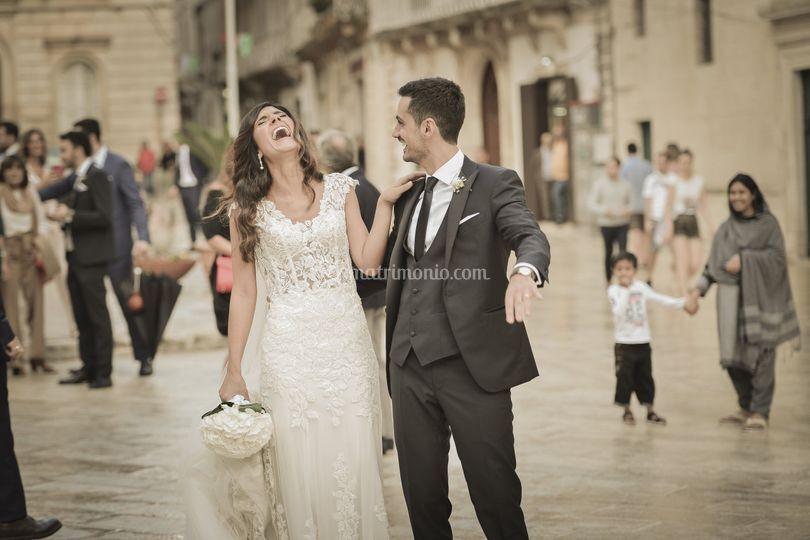 Ancona Fotografo