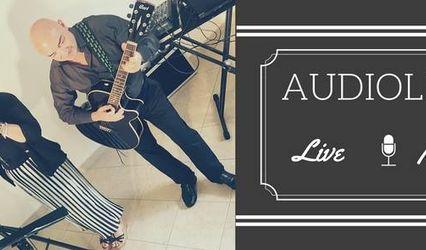 Audiolive 1