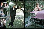 Degli sposi vintage