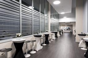 Udinese Club House
