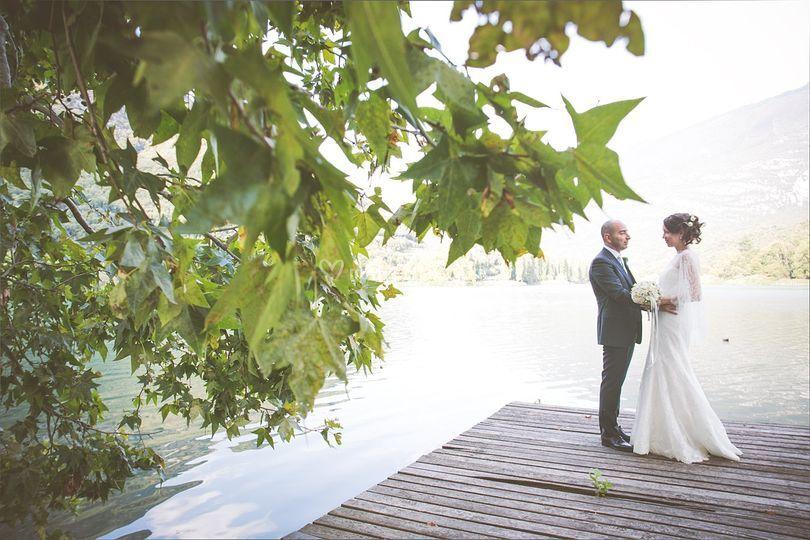 Matrimonio Spiaggia Lignano : Giorgia cristelli fotografa