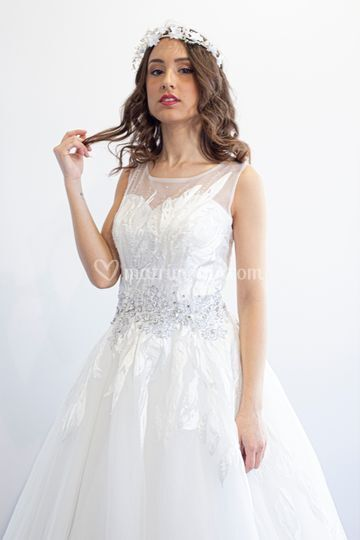 Sposa Low Cost 2020