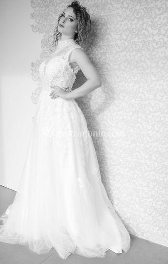 Love sposa