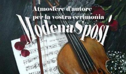 Modena Sposi 1