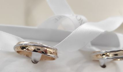 L'Aura d'oro gioielleria