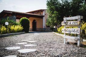 Tenuta Santa Rita