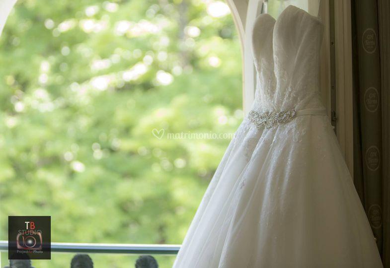 J Wedding Events