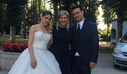 J Wedding Events 1