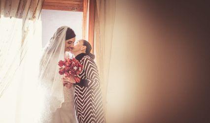 Silvia Amantini WeddingEventPlanner