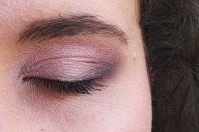 Sara Boutique Make up