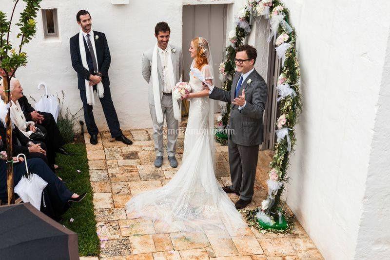 J&j wedding3