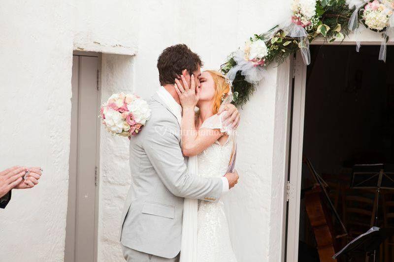 J&J wedding2