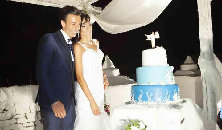 EllePi wedding & events
