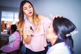 Marisa Garcia Face & Make Up