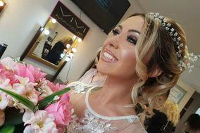 Elisa Beauty Artist